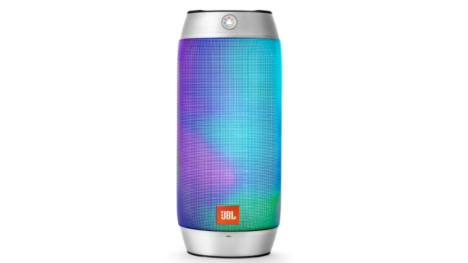 Bluetooth-Box JBL Pulse 2 © Harman/JBL