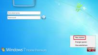 Windows neu starten©COMPUTER BILD