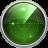 Icon - SterJo NetStalker