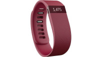 Fitbit Charge © Fitbit