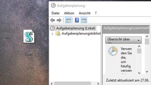 Windows 10: Betriebssystem mit Kacheln starten©COMPUTER BILD
