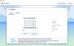 Malwarebytes (Mac)
