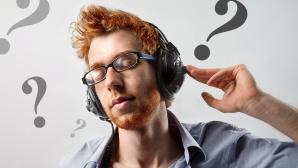 Sound-Quiz: Erkennen Sie die Melodien?©olly � Fotolia.com