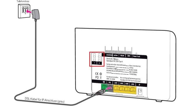 das m ssen sie am tag der umstellung tun bilder screenshots computer bild. Black Bedroom Furniture Sets. Home Design Ideas