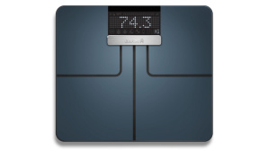 Garmin Index Smart Scale © Garmin