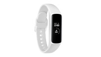 Samsung SM-R375N Galaxy Fit e – Fitness-Tracker © Real