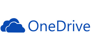 Microsoft OneDrive©Microsoft