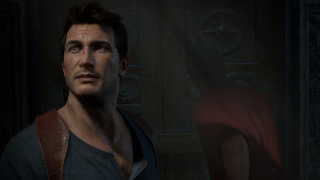 Uncharted 4: Das Action-Epos im Detail ©Sony