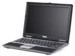 Zum ersten Mal kommt SSD-Speicher auch in Notebooks von Dell zum Einsatz.