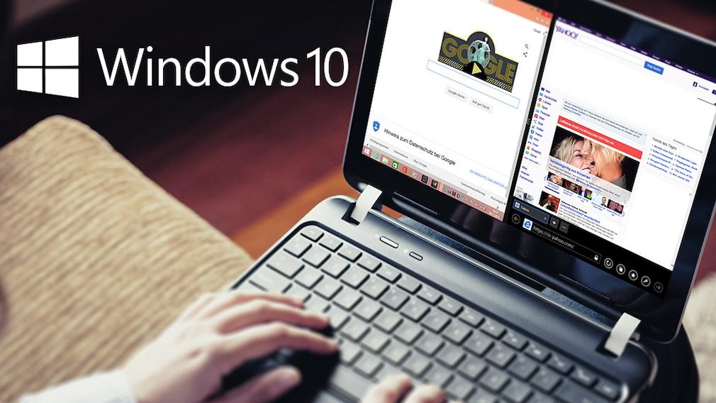 Windows 10: Gelöste und ungelöste Windows-8-Probleme Windows 8 gilt als Flop, da seine Schwächen die Vorteile überschatteten. Bügelt Windows 10 sie aus? Wir nennen in diesem Ratgeber einige wichtige Punkte.©Microsoft, daviles – Fotolia.com