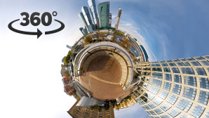 Wechseln Sie beim Videogucken die Perspektive.©blankstock – Fotolia.com, ©istock.com/scaliger