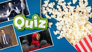 Pers�nlichkeitstest: Welche TV-Serie sind Sie?©Yanostock-Fotolia.com, natashaphoto � Fotolia.com