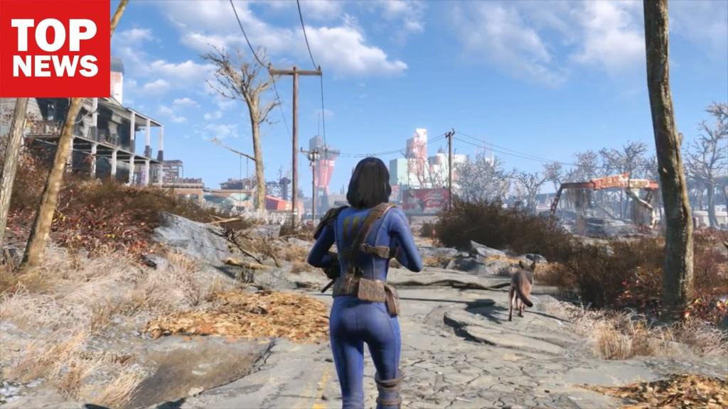 fallout 5 erscheinungsdatum