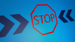 Windows 7/8/10: Programm lässt sich nicht beenden – das hilft Programme beenden? Einfach – oder ein nerviges Unterfangen: Dann hilft meist der Task-Manager.©iStock.com/fatido