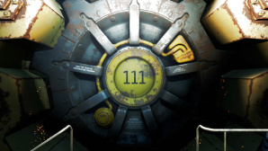 Fallout 4: Cheats©Bethesda