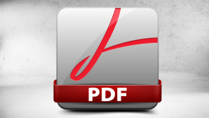 Adobe PDF©Adobe, COMPUTER BILD