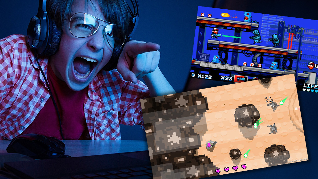 Spiele Für Den Computer