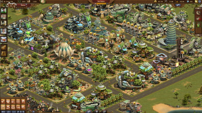 Strategiespiele Kostenlos Download