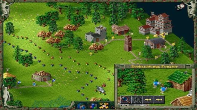 Gratis Spiele Download Vollversion Deutsch Ohne Anmeldung