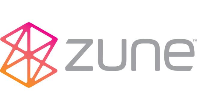Microsoft beerdigt Zune Music©microsoft.com