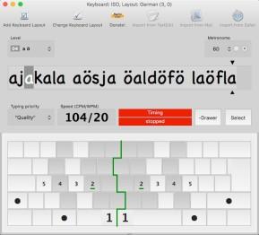 aTypeTrainer4Mac (Mac)