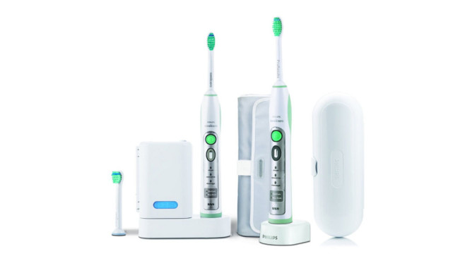 Philips Sonicare HX6932/34 © Philips