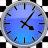 Icon - Tempo Game Clock