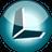 Icon - LogoSmartz
