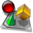 Icon - DesktopX