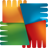 Icon - AVG AntiVirus 2016 (32 Bit)