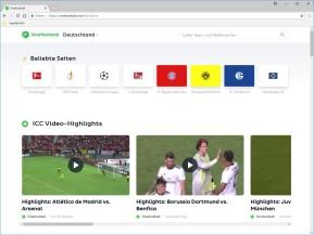 Bundesliga Tabelle 2019 2020 Download Computer Bild