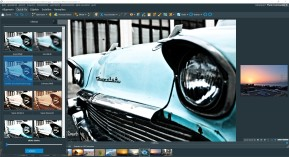 PicsArt Photo Studio (Windows-10-App) 8 7 - Download