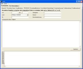 Office Bewerbung Schreiben Mit Lebenslauf Deckblatt Downloads