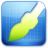 Icon - IconCool Editor
