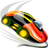 Icon - Magic Speed