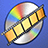 Icon - Photo DVD Creator