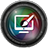 Icon - Photo Pos Pro