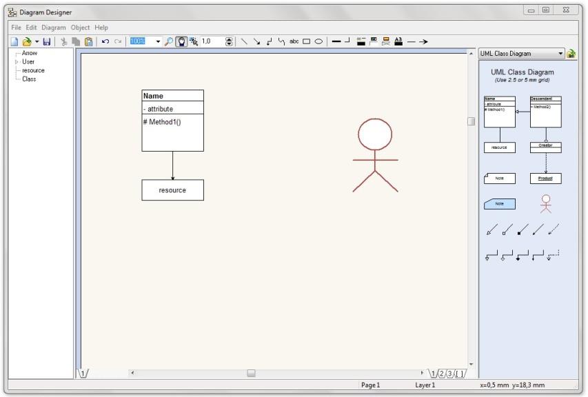 Ungewöhnlich Zeichnen Sie Ein Schematisches Diagramm Ideen ...