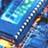 Icon - BIOS Kompendium