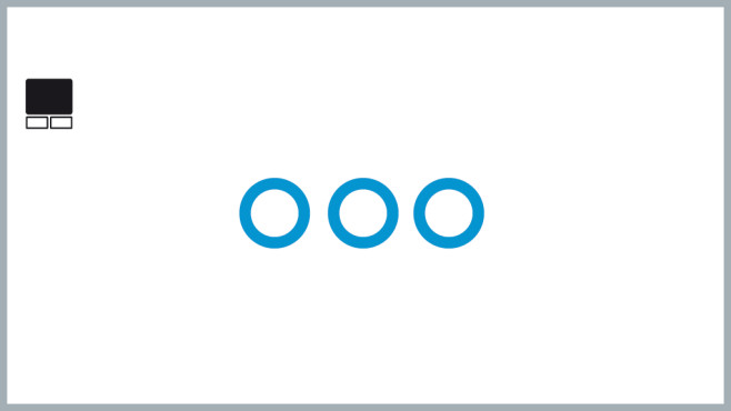 Cortana öffnen ©COMPUTER BILD