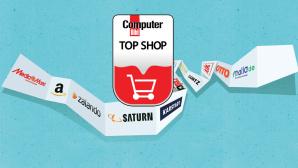 Top-Shop-Logo©COMPUTER BILD