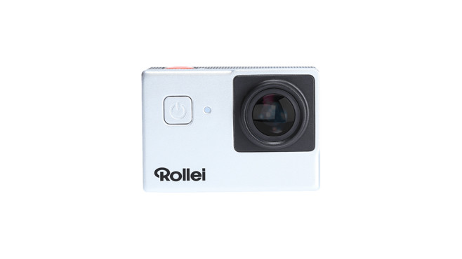 Rollei ActionCam 625 © Saturn