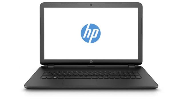 HP 17-p107ng (L2T09EA) ©HP