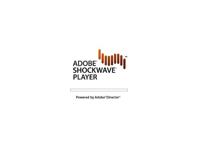 Descargar adobe shockwave player gratis softonic antivirus hillva.