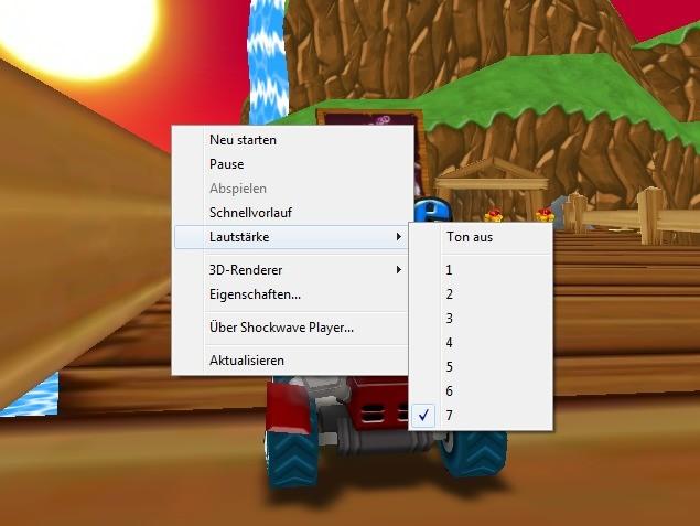 Adobe Shockwave Player 12 3 5 205 - Download - COMPUTER BILD