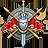 Icon - Age of Conquest (Mac)