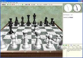 Schach Für Anfänger Online Spielen