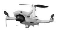 DJI Mavic Mini © DJI