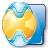Icon - LiveQuartz (Mac)
