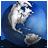 Icon - Lux Delux (Mac)